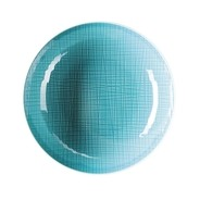 Rosenthal - Mesh Plate Deep Ø21cm