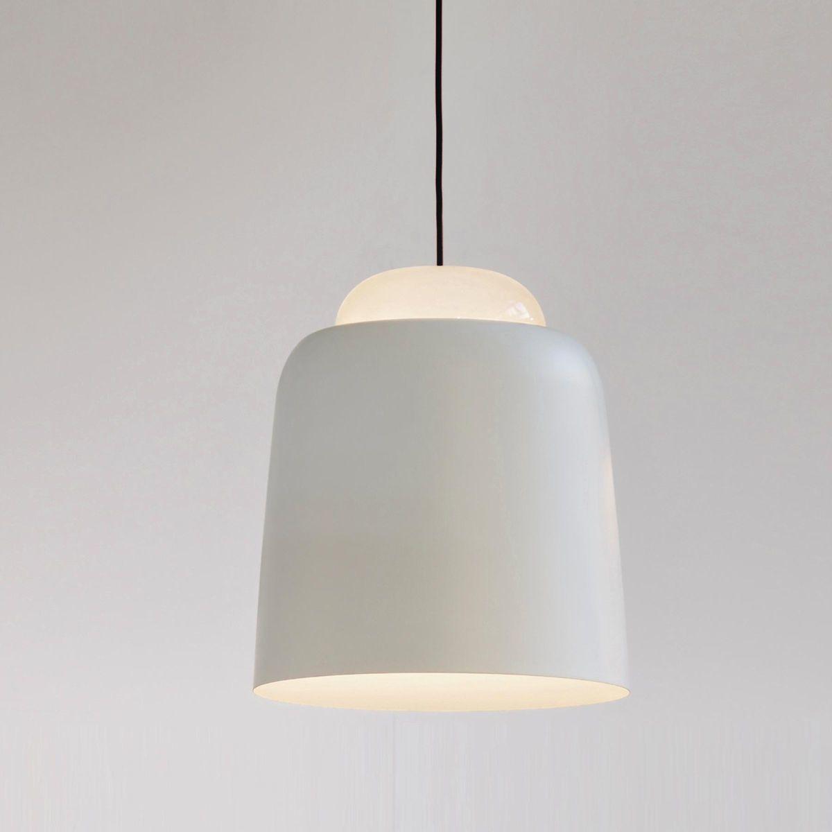 Teodora s5 suspension lamp prandina for Suspension a 3 lampes