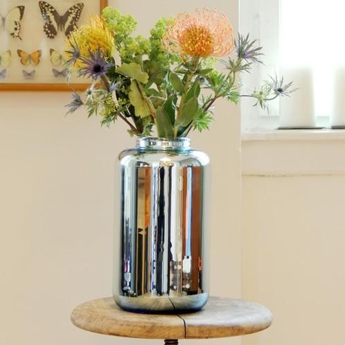 pulpo - Container High Vase