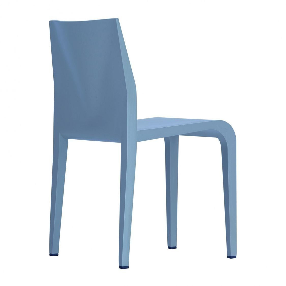 316 Laleggera Chair Stuhl | Alias | AmbienteDirect.com