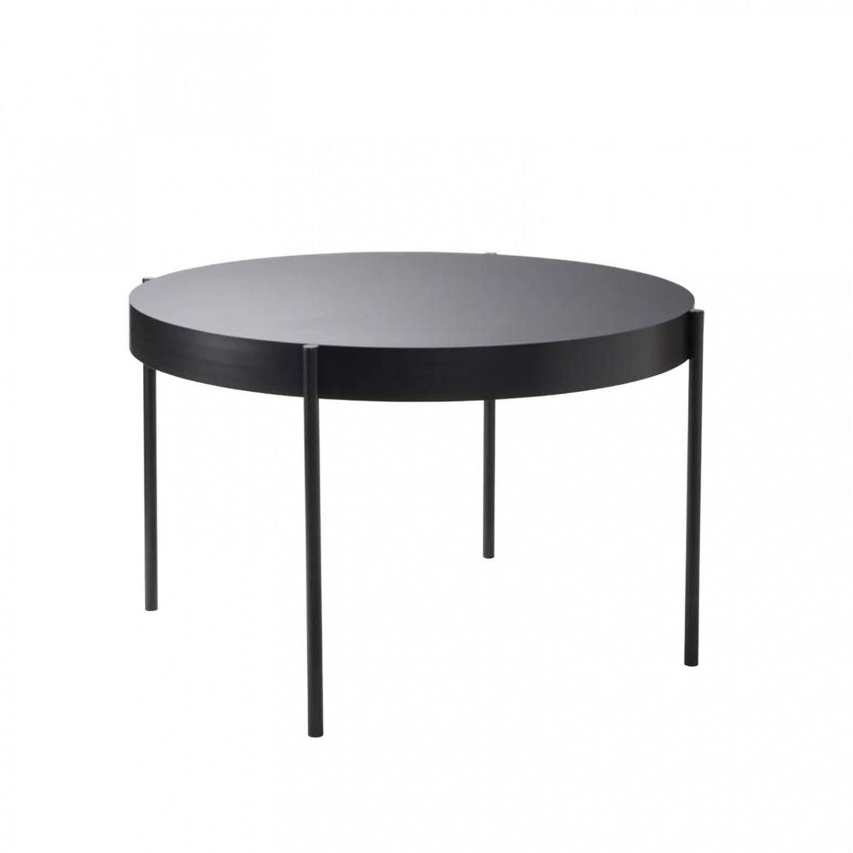 Series 430 table verpan for Serie a table 99 00