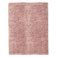 HAY - Shaggy tapijt 170x240cm