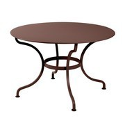 Fermob - Romane - Table de jardin Ø 117 cm