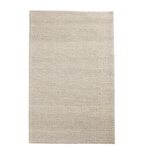 Woud - Tact Teppich 240x170cm