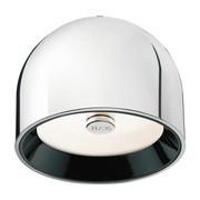 Flos - Wan plafondlamp / wandlamp