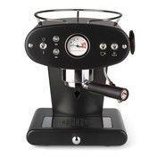Illy: Hersteller - Illy - X1 Ground Espressomaschine