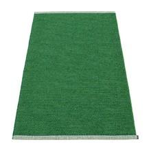 pappelina - Mono Teppich 85x160cm