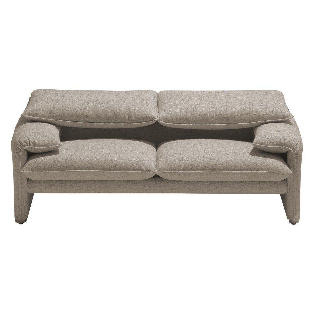 2 sitz sofa mit perfect sofa sitzer sofa n sofa sitzer leder schwarz with 2 sitz sofa mit good. Black Bedroom Furniture Sets. Home Design Ideas