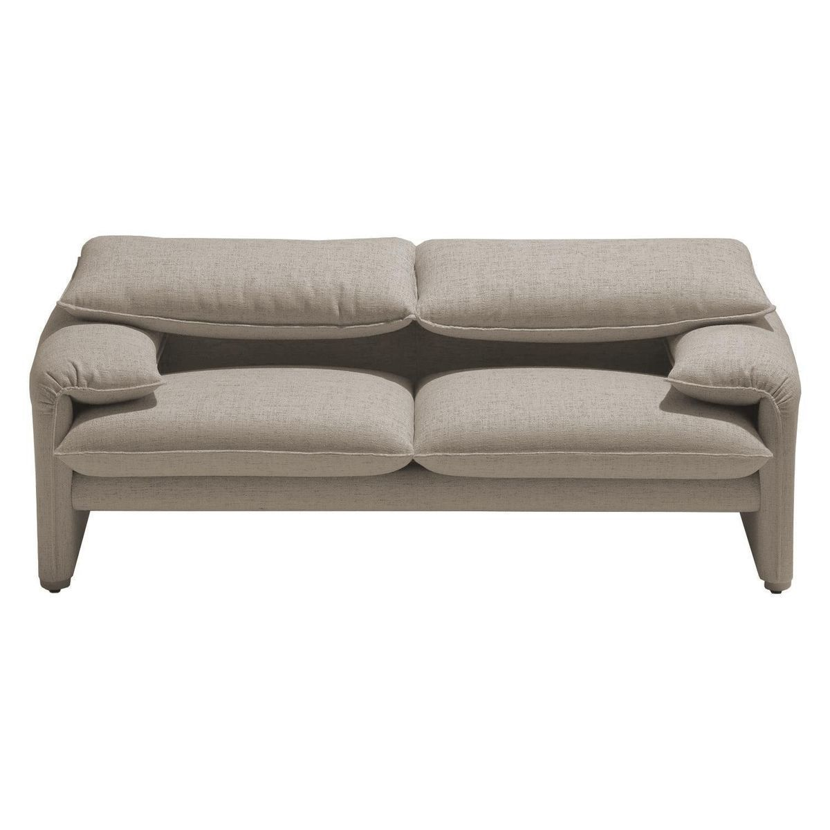 Ambiente Direct cassina sofa covers home the honoroak