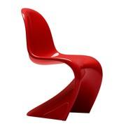 Vitra - Panton Chair Classic