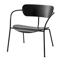 &tradition - Pavilion AV5 Lounge Chair