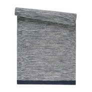 Linum - Linum Loom Teppich 80x160cm