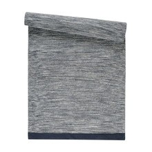 Linum - Loom Rug 80x160cm