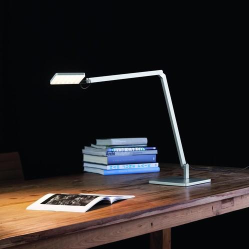 Nimbus - Roxxane Home LED Tischleuchte