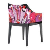 Kartell - Madame Pucci Armchair