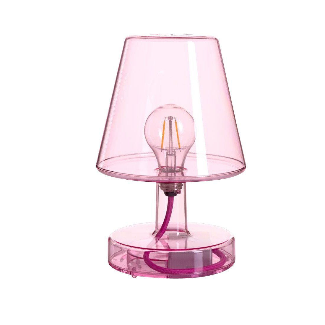 Fatboy Transloetje - Lampe De Table LED