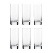 Schott Zwiesel - Paris - Set de 6 copas de refresco
