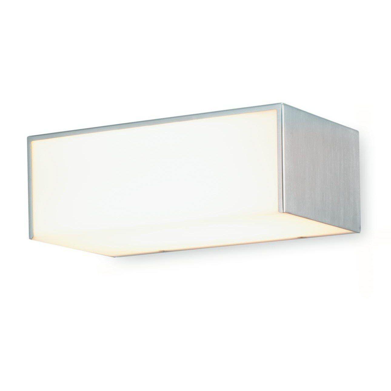 Mono 2a LED Luminaire d extérieur Mawa Design