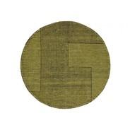 Tom Dixon - Stripe Teppich rund Ø 200cm