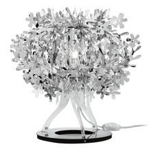 Slamp - Fiorellina Table Lamp