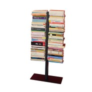 Radius - Booksbaum Book stand small