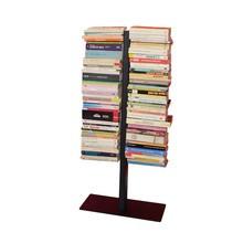 Radius - Booksbaum Book stand small