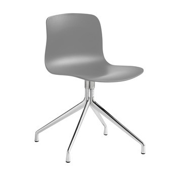 Magnificent About A Chair 10 Swivel Chair Frame Aluminium Camellatalisay Diy Chair Ideas Camellatalisaycom