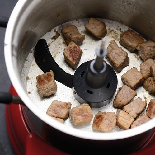 KitchenAid - Artisan 5KCF0104 Cook Processor Küchenmasch.