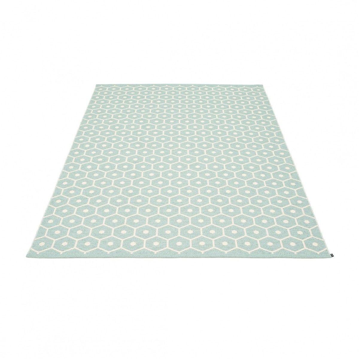 honey tapis pour l 39 ext rieur 180x260cm pappelina. Black Bedroom Furniture Sets. Home Design Ideas