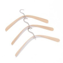 Skagerak - Pilot Clothes Hanger Set 3 pcs.