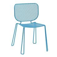 emu - Chaise de jardin Ivy
