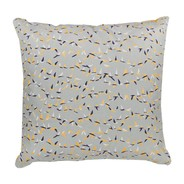 Fermob - Fermob AVA - Coussin outdoor 70x70cm