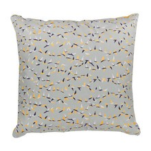 Fermob - AVA Outdoor Cushion 70x70cm