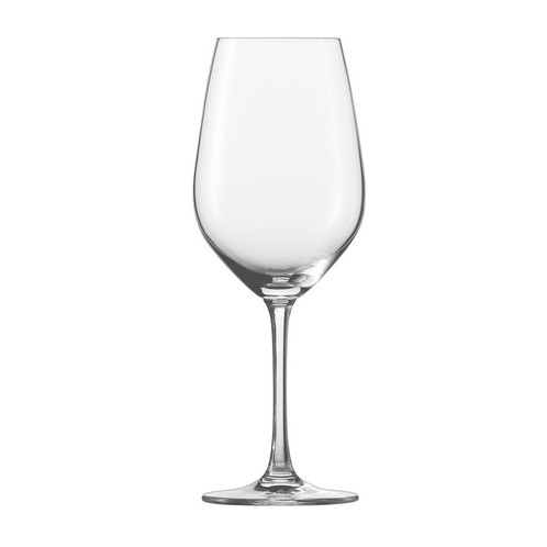 Schott Zwiesel - Vina Burgunder Weinglas 6er Set