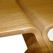HAY: Hersteller - HAY - Copenhague Stuhl | 2te Wahl