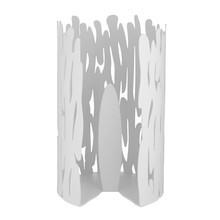 Alessi - Barkroll - Portarrollos papel de cocina