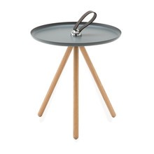 Rolf Benz - Rolf Benz 973 - Table d'appoint H 45cm