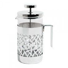 - Cactus! French Press Coffee Maker