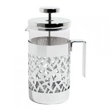 Alessi - Cactus! French Press Coffee Maker