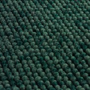 HAY - Peas Teppich 240x170cm