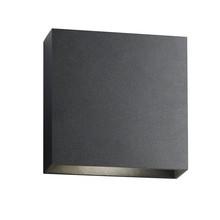 Light-Point - Compact W1 LED Wandleuchte/ Außenleuchte