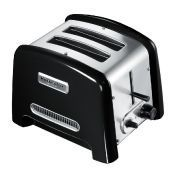 KitchenAid: Brands - KitchenAid - KitchenAid Artisan 5KTT780 Toaster 2 Slices