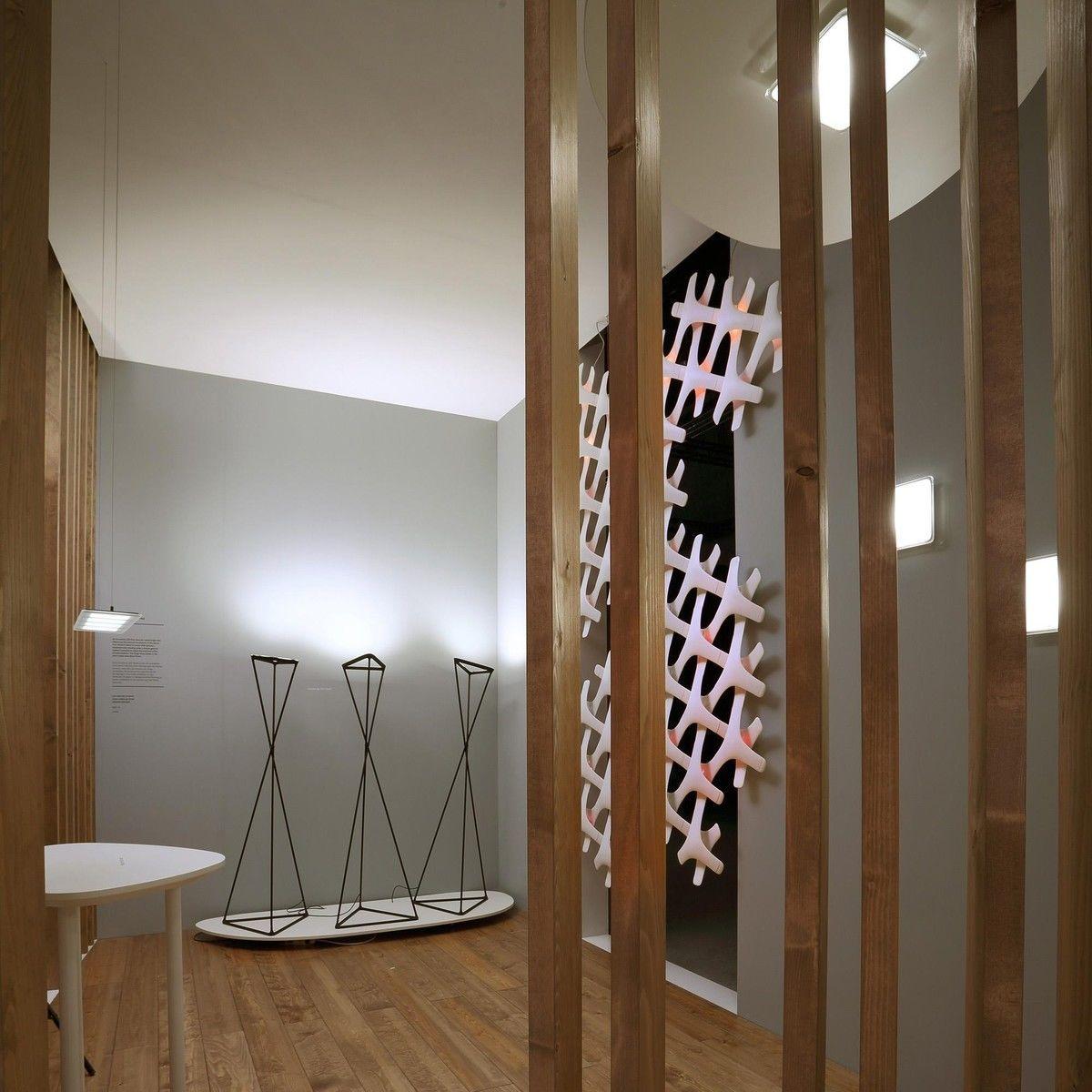 Tango floor lamp luceplan ambientedirect luceplan tango floor lamp mozeypictures Gallery