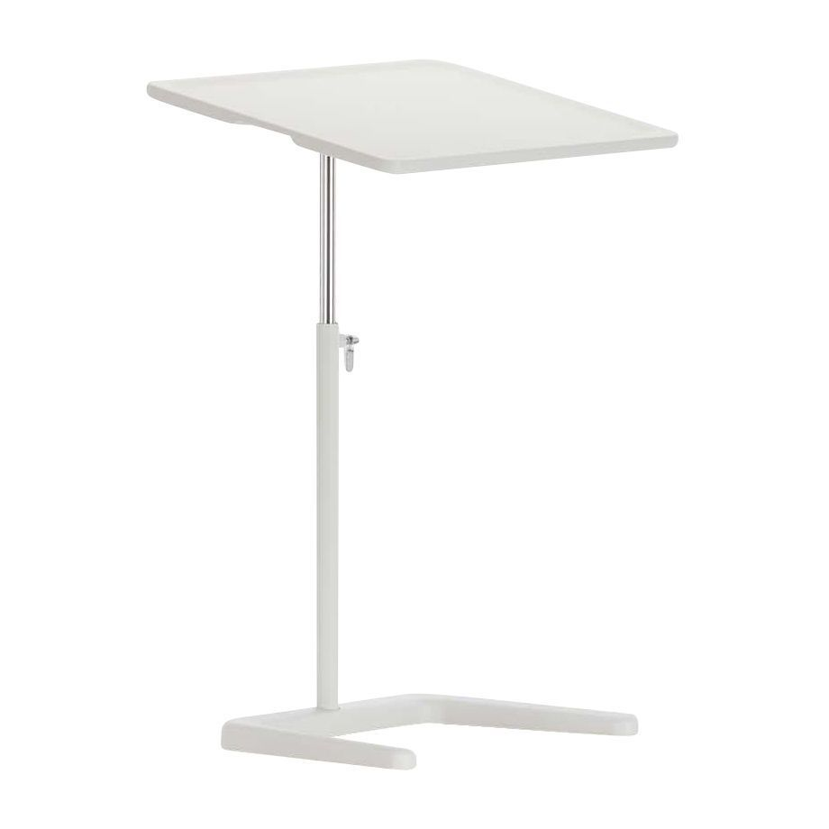 nestable high desk side table vitra side tables tables furniture. Black Bedroom Furniture Sets. Home Design Ideas