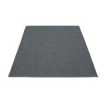 pappelina - Svea Teppich 230x320cm