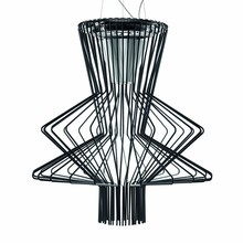 Foscarini - Allegro Ritmico Suspension Lamp