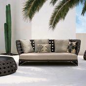 B&B Italia - Canasta Lounge Sofa