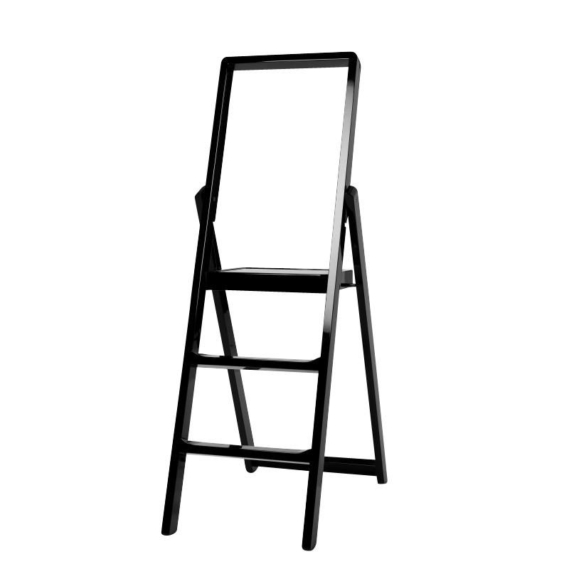 Design House Stockholm Step Ladder Ambientedirect
