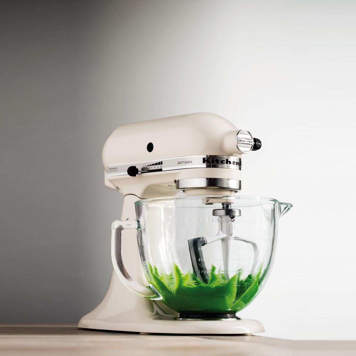 Küchenmaschine Kitchenaid Zubehör ~ kitchenaid zubehör küchenmaschinen kitchenaid ambientedirect com