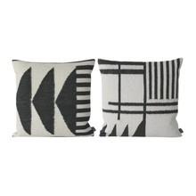 ferm living design shop. Black Bedroom Furniture Sets. Home Design Ideas
